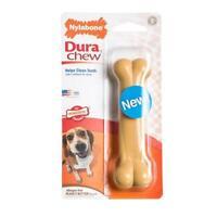 Dura Chew Peanut Butter For Dogs, Premium Service Fast Dispatch