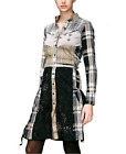 ROBE DESIGUAL SIMILSTAND TAILLE 40