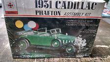 Renwal 1/48 Scale 1931 Cadillac Phaeton 153 SEALED  NOS MISB