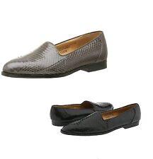 Giorgio Brutini Mens Faulkner 15063 Snakeskin Slip-On Dress Shoes Black/Gray/Red