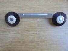 Knitting Machine Parts - Singer Model 329 PART