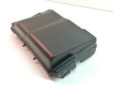 Seat Ibiza 6L  Abdeckung Deckel Batteriekasten  6Q0915429  (00)