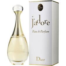 Jadore 3.4oz Eau De Parfum Perfume Spray For Women Christian Dior New Edp