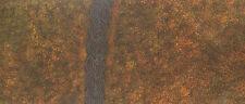 Dealer or Reseller Listed Dot Painting Original Art