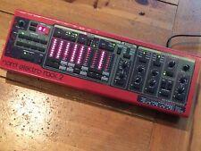 Nord Electro 2 Rack Midi Sound Module