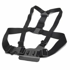 Neck/Shoulder Straps for GoPro Cameras