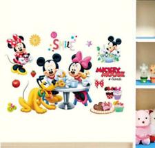 Wandtattoo Micky Maus günstig kaufen   eBay