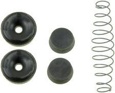Drum Brake Wheel Cylinder Repair Kit Rear-Left/Right Dorman 35627