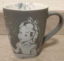 Mug Cup Tasse Halloween 2020 Malefique Maleficent Disneyland Paris neuf Disney