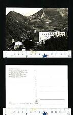 PIOBBICO (PU) - CASTELLO BRANCALEONI (ANNO 1400) - MONUMENTO NAZIONALE - 29666