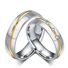 2 Partnerringe Trauringe Hochzeitsringe Verlobungsringe Eheringe Gravur JPR020