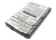 UK BATTERIA per Gigabyte GSmart G300 GSmart i350 a2k40-ej3030-z0r gls-h01 3.7 V