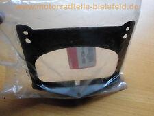 NEU Honda 17264-MCF-000 Halter Rahmen vorn HOLDER, FR RVT1000R VTR1000SP1 RC45