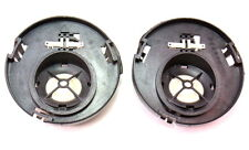 Pair Front Dash Speaker 93-99 VW Jetta Golf GTI MK3 Cabrio Genuine - 1H0 035 411