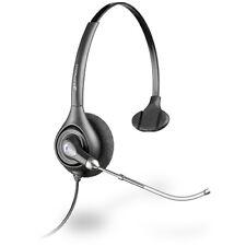 Plantronics Headset for Cisco 7942 7941 7940 7960