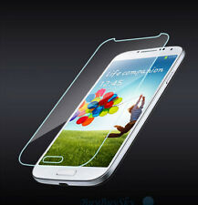 New Tempered Glass Screen Protection Film For Samsung Galaxy S4 i9505 M919 i337