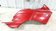 04 BMW R 1100 S R1100 1100S R1100s right side cover cowl fairing panel