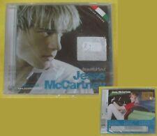 CD JESSE MCCARTNEY Beautiful soul SIGILLATO 2006 EMI RECORDS no lp mc dvd (CS24)