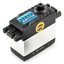 ETRONIX ET0018 - R/C - Es092 9.2kg Digital Std Waterproof Mg Servo