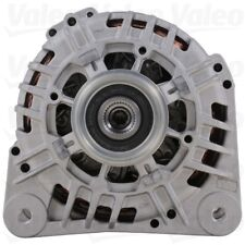 Alternator fits 2004-2005 Volkswagen Passat  VALEO
