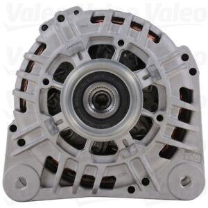 Alternator Valeo 439421 fits 04-05 VW Passat 2.0L-L4