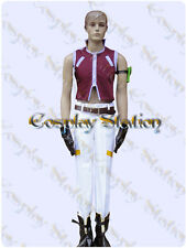 Beyblade Metal Fight Tsubasa Otori Cosplay Costume_commission533