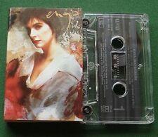 Excellent (EX) Condition Compilation Music Cassettes