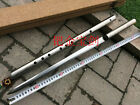 Handmade Chinese Sharp 1060 High Manganese Steel Kung Fu Sword Martial Art Jian