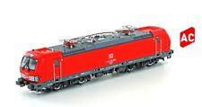 HS LS Models LS18503 E Lok Vectron BR193  DB Schenker Rail Polska  A/c Wechsels