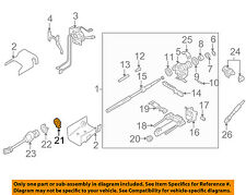 GM OEM Steering Column-Angle Position Sensor 26104070