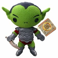 Lord of the Rings ORC Funko Pop Plushies Stuffed Plush Kids Toy Collectible NEW