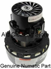 FITS Numatic Henry TCO NVDQ900-2 Cleaner Hoover Motor 205403