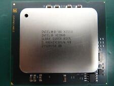 MATCHED QUAD Intel Xeon X7550 18M di cache, 2.00 GHz, 6.40 GT/S 130w