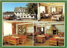AK, Gehlberg Kr. Suhl, Betrieberholungsheim Schmücke, 1985