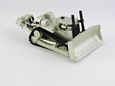 Caterpillar Cat D8N Track-Type Tractor NZG Modelle No 233 Pale Gold model 1/50