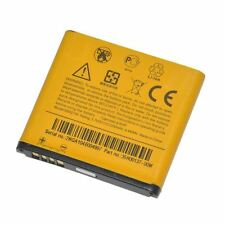 Genuine HTC Battery BB92100 For HTC Aria, HTC HD Mini, Gratia 1200 mAh