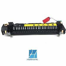 Xerox Fuser Kit 008R12933 WCC2128 110 Volt