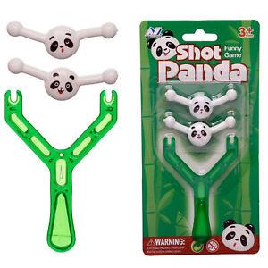 Cheap Gifts For Kids Girls Boys Birthday Children Filler Games Pocket Money Toys