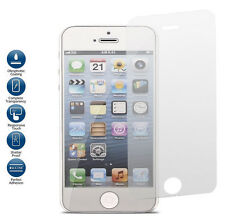 Premium Tempered Glass 0.3mm Screen Film Protector Guard For iPhone 4g 4s