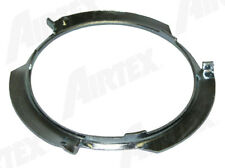 Fuel Tank Lock Ring-2 Door Airtex LR3000