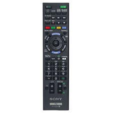 Genuine Sony RM-ED061 Remote Control Replaces Discontinued RM-ED053 Remote