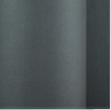 100 A4 Ice White Gold Ventura Pearl Shimmer Card Paper 160gsm Double Sided