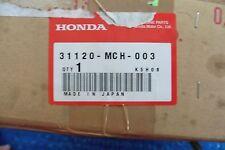 03 - 08 HONDA VTX1800 STATOR OEM  #31120-MCH-003