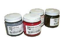 BJB Epoxy Polyurethane Opaque Pigments (BLACK) 15ml