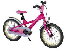 "Original Mercedes-Benz Cildren's Bike Kids Bike Pink Aluminium 16 "" Inch"