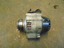 1990 Suzuki GSX1100 GSX 1100 Katana Alternator LOOK
