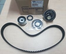 FORD Ranger PJ PK Timing Belt Kit GENUINE 2.5L & 3.0L Diesel 2006 - 2011