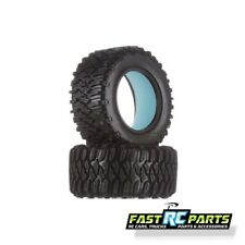 RC4WD Mickey Thompson 2.2/3.0 Baja MTZ SC Tires (2) RC4Z-T0127