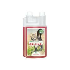 Vita PRO die Lösung natürliches Ergänzungsfutter für  Katzen 1 Liter