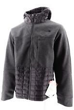 THE NORTH FACE TRUNORTH JACKET CHAQUETA CLIMATCH WATERPROOF MEN NEW SIZE XL